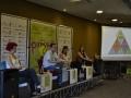 TOC pomak transformacija konferencija 2016 (5)