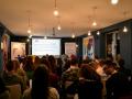 MBfV Closing forum (5)