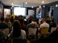 MBfV Closing forum (6)
