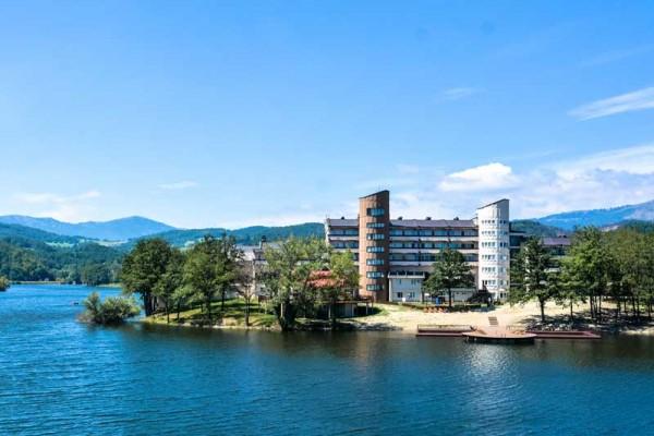 Hotel-Jezero-136