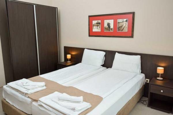 Hotel-Jezero-15