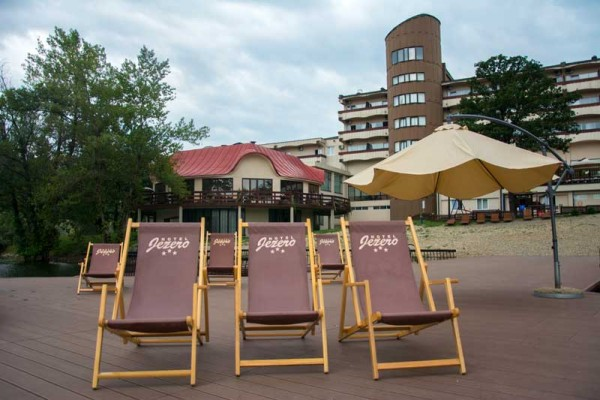 Hotel-Jezero-170