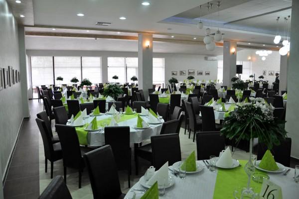 hotel-jezero-restoran-09