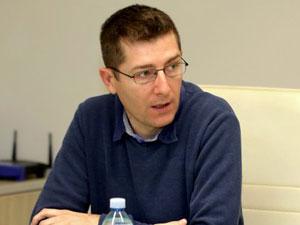 Zoran-Milojevic