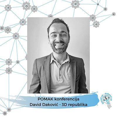3D-republika-David-Dakovic