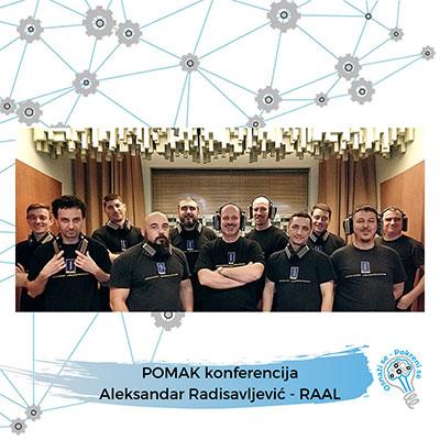 Aleksandar-Radisavljevic-RAAL
