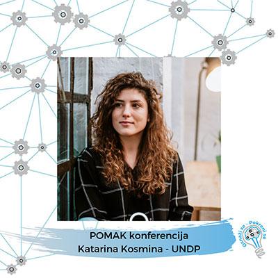 Katarina-Kosmina