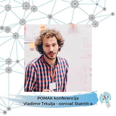 Vladimir-Trkulja