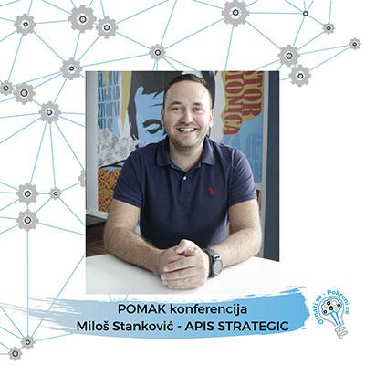 Milos-Stankovic